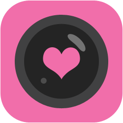 Uncategorized Archives - Lucky in Love Photo Editor
